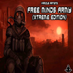 Free Minds Army