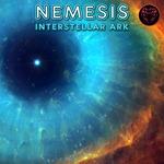 Interstellar Ark