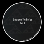 Unknown Territories Vol 3