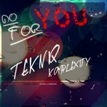 Do For You