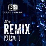 Remix Pearls Vol 1