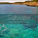 Saltwater: A Deep Chillout Summer Journey 2