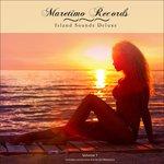 Maretimo Records - Island Sounds Deluxe Vol 1