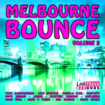 Melbourne Bounce Vol 2
