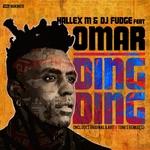 Ding Ding (Original & Art Of Tones remixes)