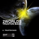 Truxton Bass