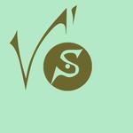 V's Edits Vol 12