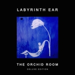 The Orchid Room (Deluxe Edition)