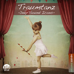 Traumtanz Vol 7: Deep Sound Icons