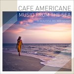 Music From The Sea: 50 Beautiful Del Mar Sounds