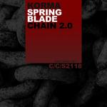 Springblade / Chain 2.0