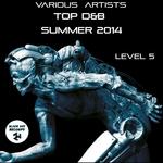 Top D&B Summer 2014 Level 5