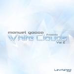 Manuel Rocca Presents White Clouds Vol 2