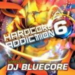 Hardcore Addiction 6