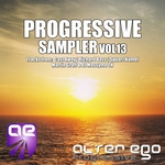 Progressive Sampler Vol 13