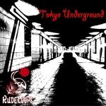 TokyoUnderground EP