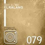 Elralang EP