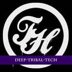 Deep-Tribal-Tech