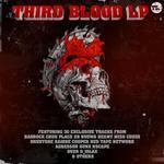Third Blood LP