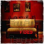 SoulFul Vibes EP