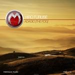 HIRO FURUSE - Adagio (The Fog) (Front Cover)