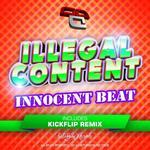 Innocent Beat