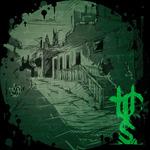 Ruin 2 EP