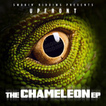The Chameleon EP