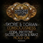 Consciousness/Hold On