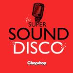 Super Sound Disco Part 1