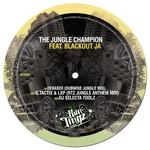 The Jungle Champion