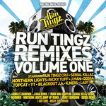 Run Tingz Vol 1 (remixes)