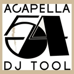 Special DJ Tools Vol 2