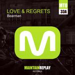 Love & Regrets