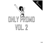 Only Promo Vol 2
