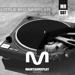 Little Big Sampler Vol 7