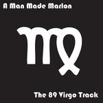 The 89 Virgo Track