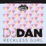 Reckless Gurl