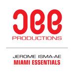 Miami Essentials