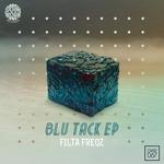 The Blu Tack EP