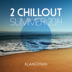 2 Chillout Summer 2014