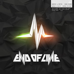Chaos Reign & Enforce The Beat EP