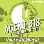 House Kickbacks