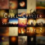 Sunday Classics Vol  2