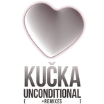 Unconditional (remixes)