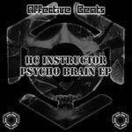 Psycho Brain EP
