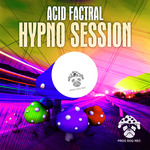 Hypno Session