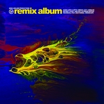 Dom & Roland Productions/Remix Album