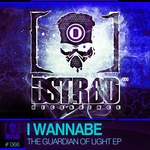 The Guardian Of Light EP