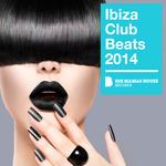 Ibiza Club Beats 2014